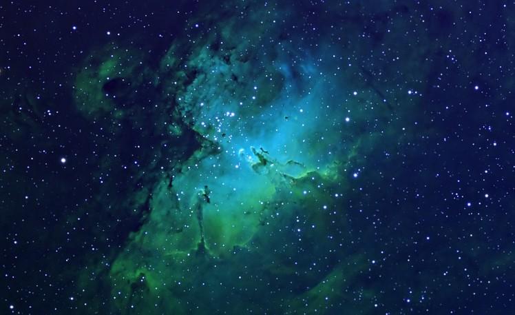 tumblr_static_m16_nebula_wallpaper-other